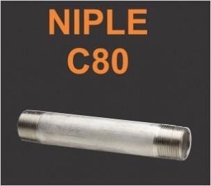 Niples C80
