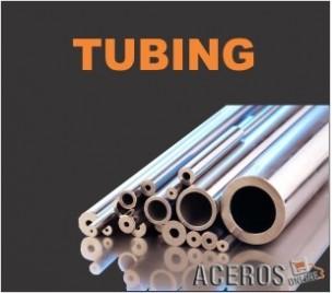 Tubing (calibre)