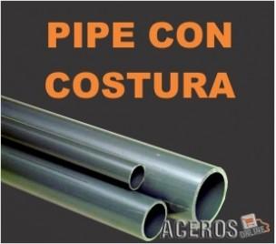 Pipe CC