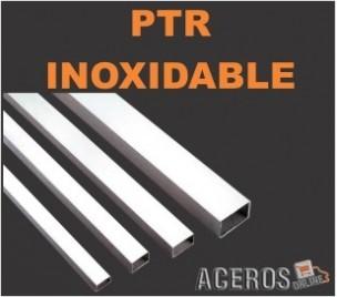 PTR cuadrado y rectangular