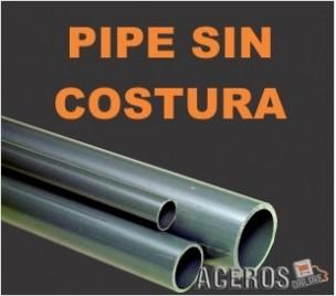 Pipe SC