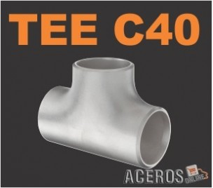 Tees C40